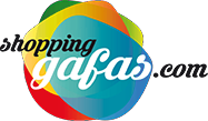 Shoppingafas.com